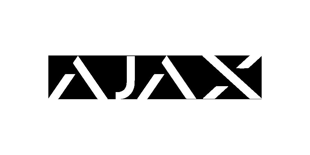 AJAX ALARME - - JUPOD - Expertise dans l'installation d'alarme, de caméras et d'équipements de sécurité pour les particuliers et les professionnels dans le Nord et le Pas-de-Calais (Fleurbaix)