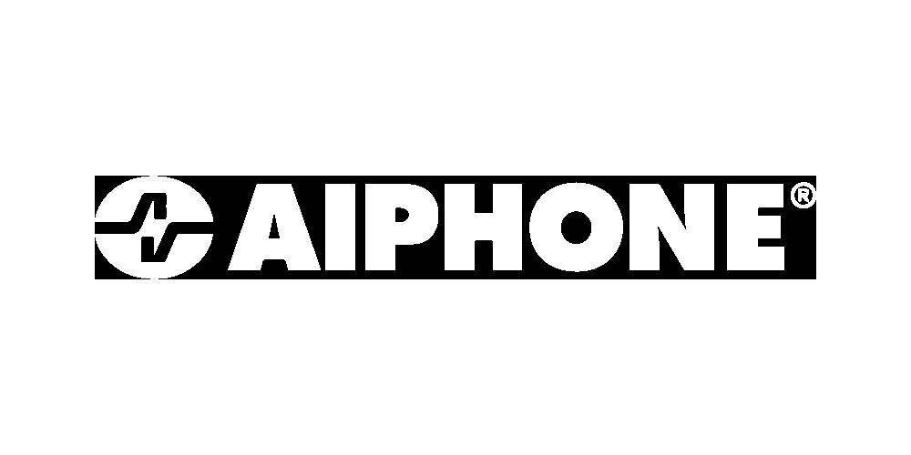 Aiphone partenaire de JUPOD - Expertise dans l'installation d'alarme, de caméras et d'équipements de sécurité pour les particuliers et les professionnels dans le Nord et le Pas-de-Calais (Fleurbaix)
