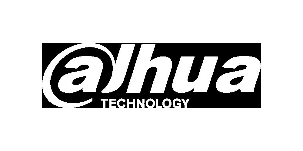 Dahua Technology, partenaires caméras de sécurité - JUPOD - Expertise dans l'installation d'alarme, de caméras et d'équipements de sécurité pour les particuliers et les professionnels dans le Nord et le Pas-de-Calais (Fleurbaix)