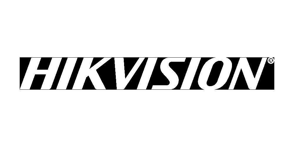 Hik Vision, partenaire caméras de sécurité - JUPOD - Expertise dans l'installation d'alarme, de caméras et d'équipements de sécurité pour les particuliers et les professionnels dans le Nord et le Pas-de-Calais (Fleurbaix)