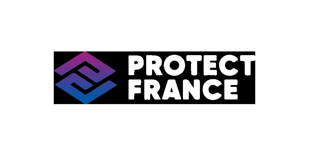 Protect France, spécialiste brouillard opacifiant - JUPOD - Expertise dans l'installation d'alarme, de caméras et d'équipements de sécurité pour les particuliers et les professionnels dans le Nord et le Pas-de-Calais (Fleurbaix)