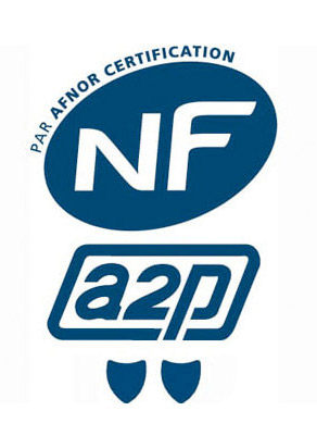 Norme NFA2P - JUPOD - Expertise dans l'installation d'alarme, de caméras et d'équipements de sécurité pour les particuliers et les professionnels dans le Nord et le Pas-de-Calais (Fleurbaix)